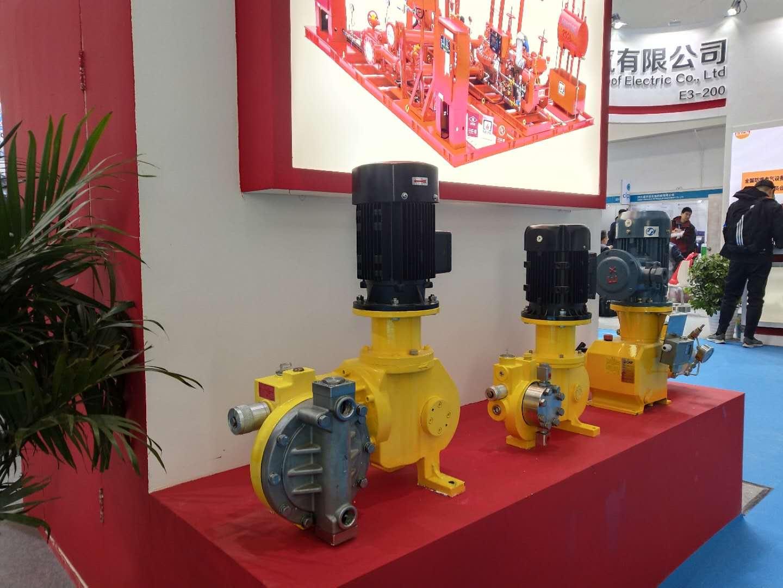 北京石油展7.jpg